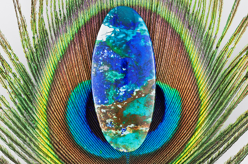 azurite-chrysocolla-cabochon.png